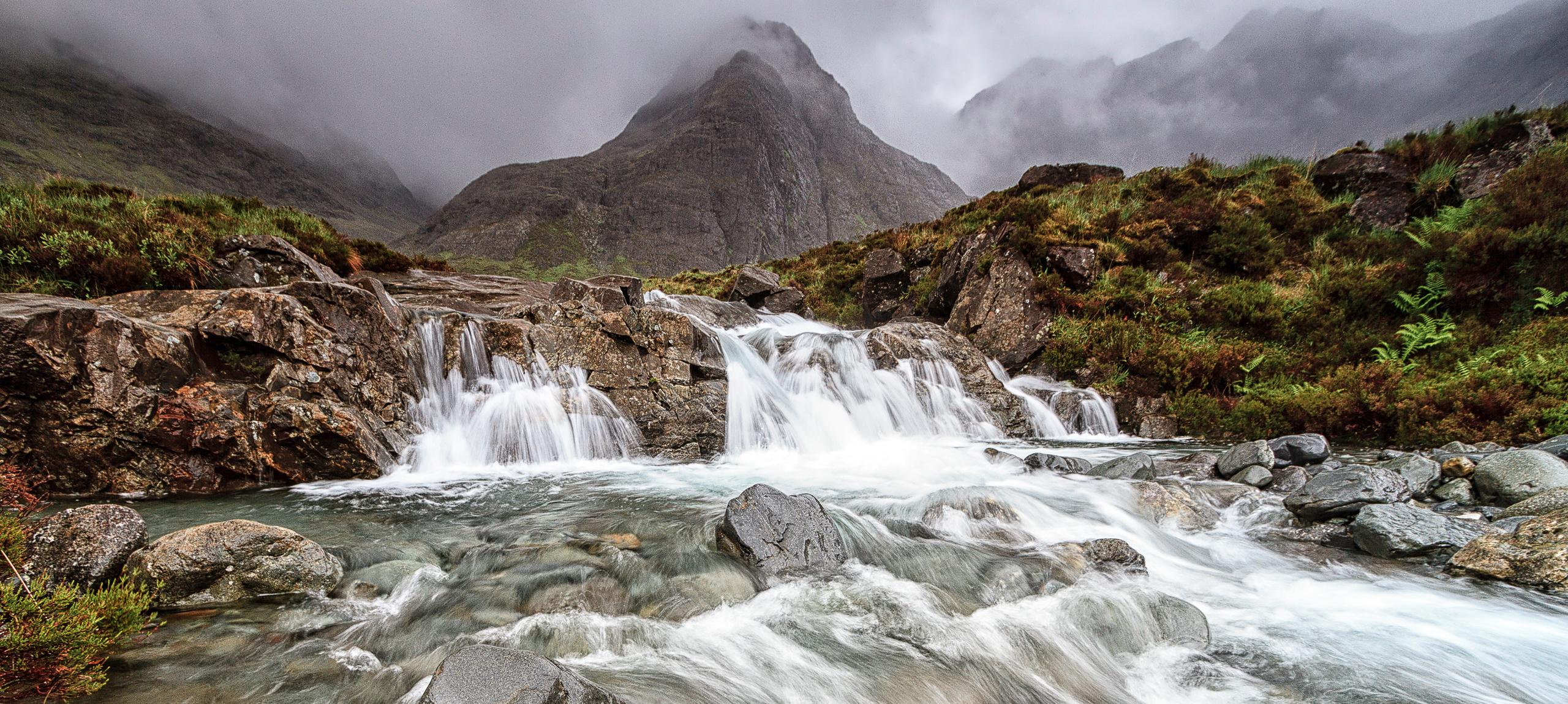scotland-slider